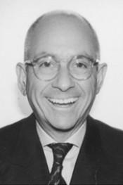 Gerald Katz