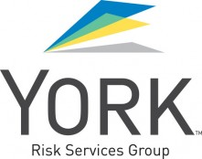 York Risk Service Group