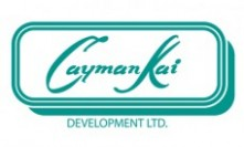 Cayman Kai Development Ltd