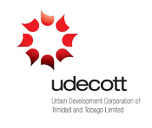 Urban Development Corporation of Trinidad and Tobago