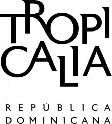 Tropicalia Republica Dominicana