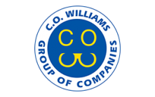 C.O. Williams Construction Ltd