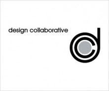 Design Collaborative