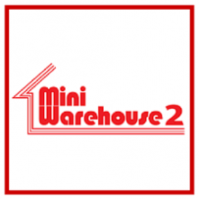 Mini Warehouse