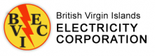 BVI Electricity Corporation