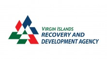Virgin Island Recovery and Development Agency