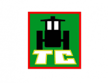 Trinidad Constractors Limited
