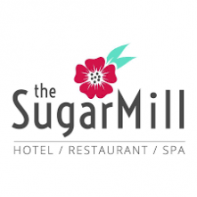 The Sugar Mill Hotel