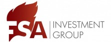 FSA Investment Group