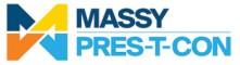 Massy Pres T Con