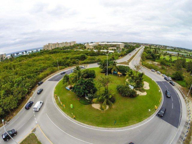 Compulsory Land Purchase by the Cayman Islands Government and your Rights as a Landowner